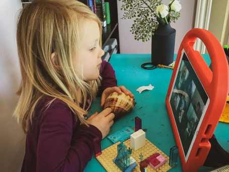 Nebraska Community Foundation Affiliated Funds Aim to Narrow Homework Gap