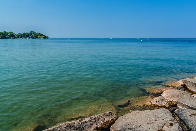 Lake Simcoe. Ontario, Canada..jpg