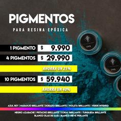 PIGMENTO v3.jpg