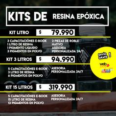 KIT EPOXICO.jpg