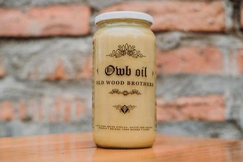 Aceite OWB 1000cc