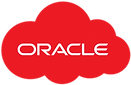oracle-cloud-logo.png