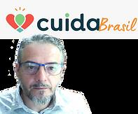 cuidaBrazil.png
