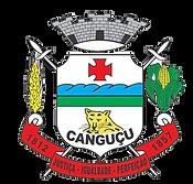 cangucu.png