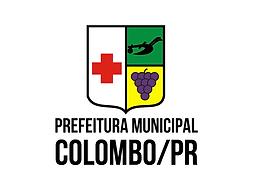 prefeitura-municipal-de-colombo-pr.png