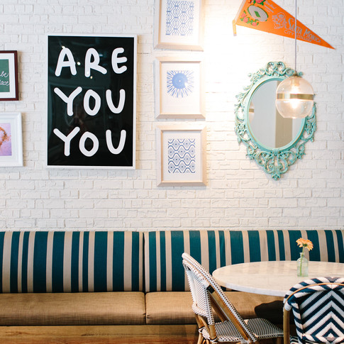 5 Steps to Give Yourself a Branding Facelift