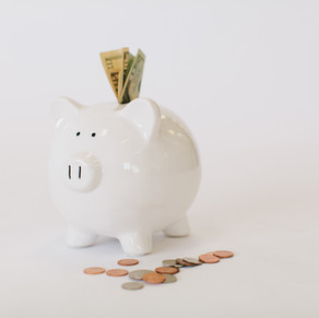 6 Ways to Save on your Disability Plan in 2021