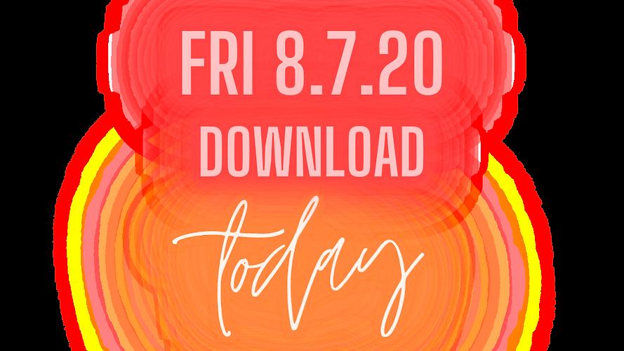 fri 8.7.20 download.png