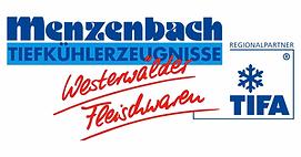 menzenbach.png