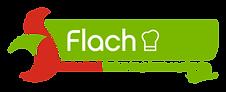 sb_flach_master_rgb_2015-300x122.png