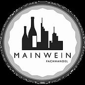 LOGO Main WeinFB.webp