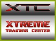 Extreme Training