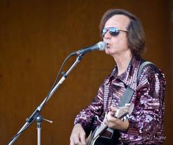 Neil Diamond Tribute Band Aug 2014