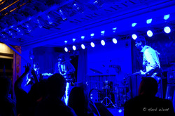 Eagle Rock Music Festival