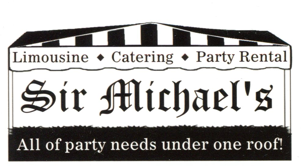 Sir Michael's