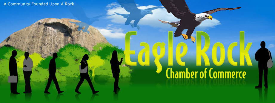 The Eagle Rock Association