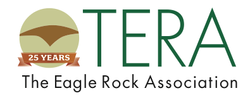 The Eagle Rock Association
