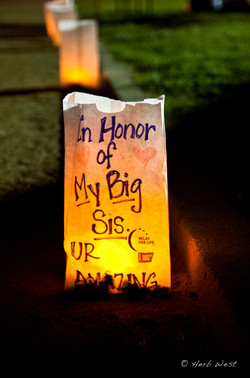 ACS Relay for Life