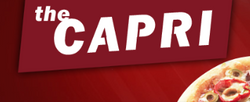 The Capri Restaurant
