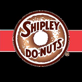 Shipley's Logo.png