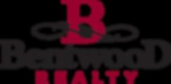 Bentwood Logo.png