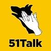 51talk-squarelogo-1499915364304.png