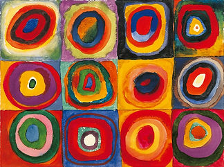 WK2045-Wassily-Kandinsky-Squares-with-Co