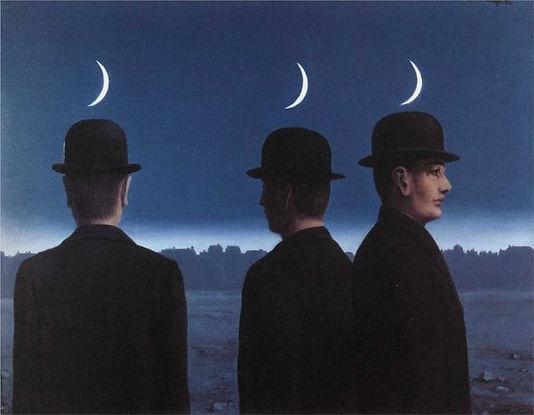 Rene-Magritte3.jpg