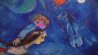 La-storia-di-amore-tra-il-pittore-Marc-C