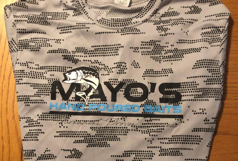 Mayos shirt folded.jpg