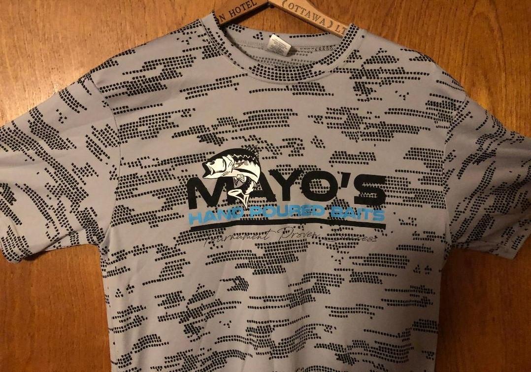 Mayos Chamo hanger.jpg