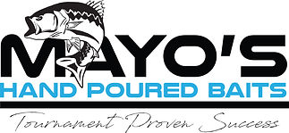 mayos final logo.jpg