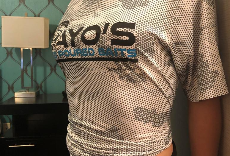 Girls Mayos shirt 1.jpg