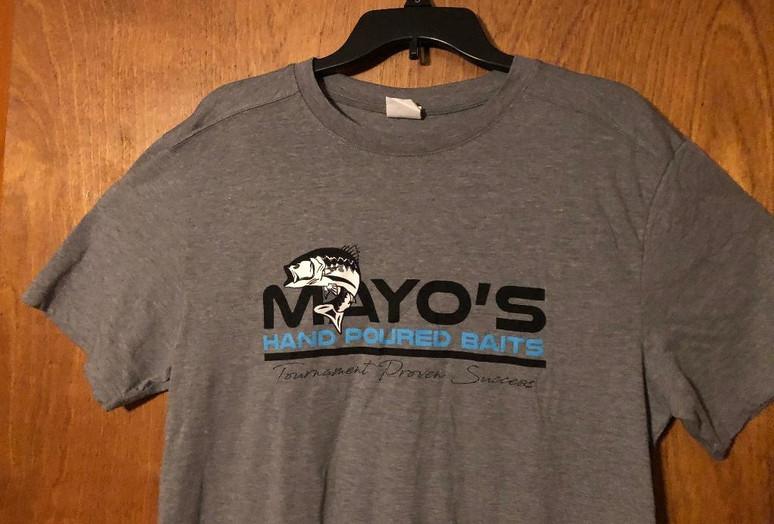 Mayos solid shirt.jpg