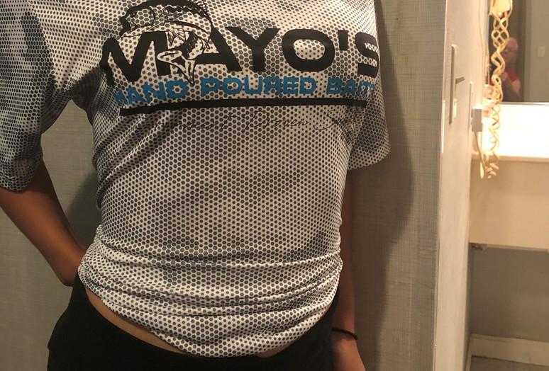 Girls Mayos shirt 3.jpg