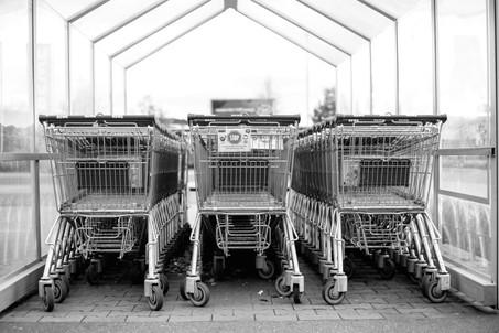 Remote Store Operation