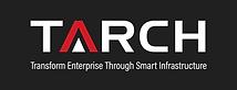 TARCH_logo_Web_opt3-01.png