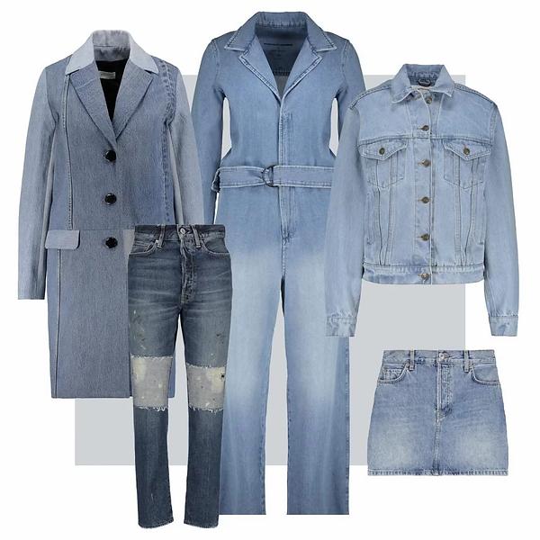 JDBMAG-shopping-western-denim-1160x1160.