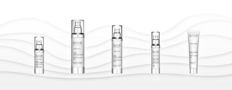 alpeor-banner-collections-horizon-768x30