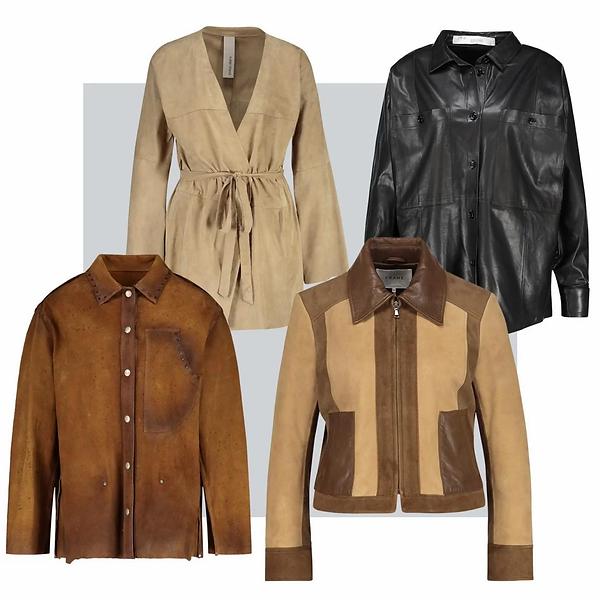 JDBMAG-shopping-cuir-western-1160x1160.w