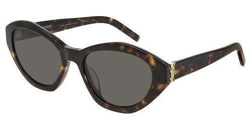 Saint Laurent SLM60