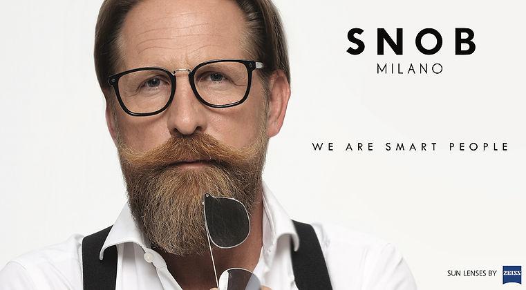 Snob-Milano-Zeiss