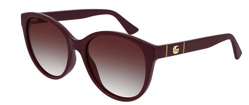 Gucci GG0631S
