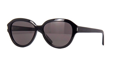 Saint Laurent SL400