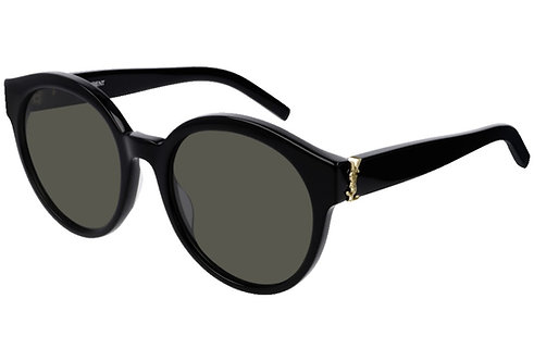Saint Laurent SLM31