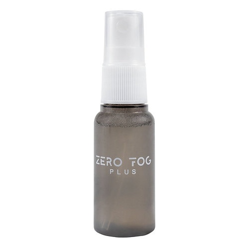 Spray ZERO FOG Plus