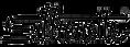silhouette logo occhiali milano settimo milanese