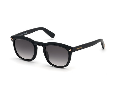 Dsquared2 ANDY III DQ0305