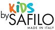 Safilo Kids Occhiali Milano - Ottico Settimo Milanese e Ottico a Cornaredo - Occhiali per bambini - Ottico