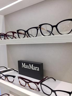 Ottica In - Occhiali da vista e occhiali da sole - Ottico a Cornaredo San Pietro all'Olmo Milano